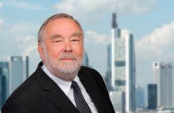 Prof. Dr. Kay-Michael Wilke