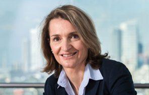 Eva Sutter Assistenz Geschäftsführung Benefitax