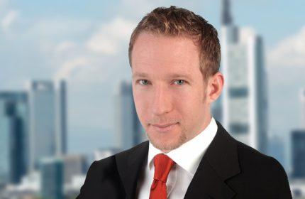 Markus Schierz, Steuerberater Benefitax GmbH
