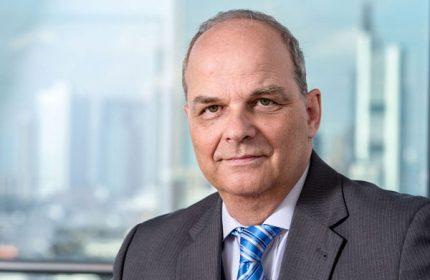 Martin Tieslauk – Steuerberater Benefitax GmbH