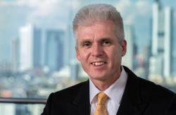 Oliver Biernat CEO Benefitax GmbH