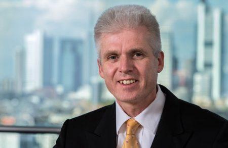 Oliver Biernat Geschäftsführer Benefitax GmbH